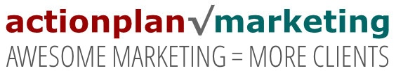 Action Plan Marketing