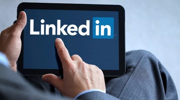 Nail Your Marketing Message In Your LinkedIn Profile5 Min Read