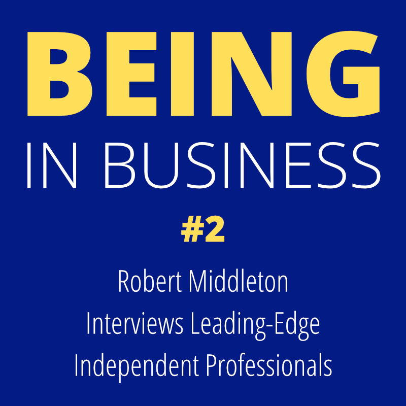 BEING IN BIZ LOGO 2