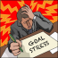 Goal Setting Frustration
