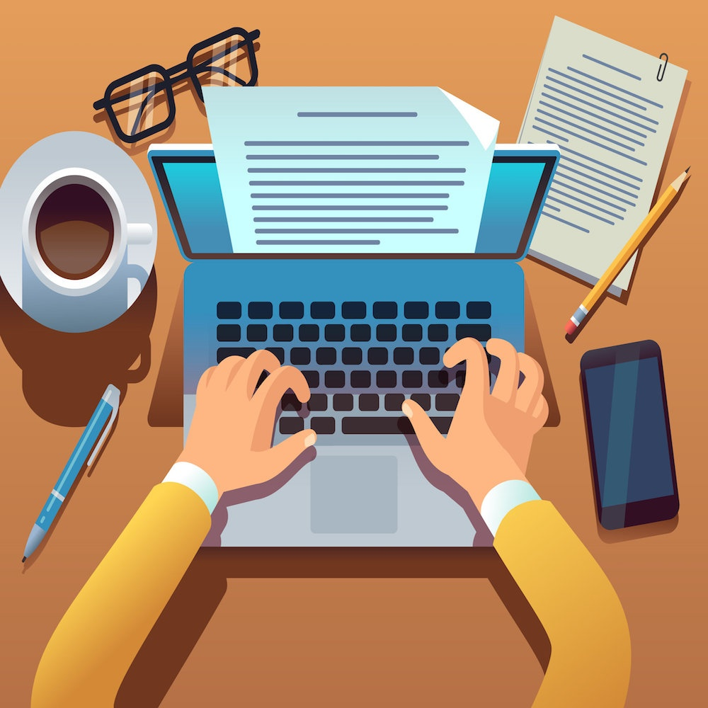 How To Write About Your Services3 Min Read